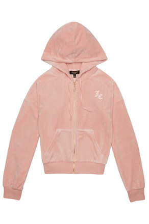 Juicy Couture, 8500 р.