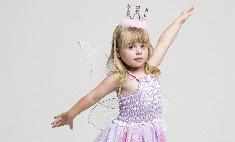 «Мини-мисс Woman's Day в Туле»: выбирай!
