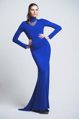 конкурс «Мисс Россия 2015»