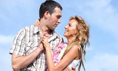 Неделя в Саратове: 7 способов победить осеннюю хандру