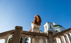 Процесс развенчания. Возможен ли развод после венчания?