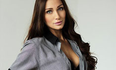 Саратовская красавица может стать «Мисс Планета – 2015»