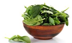 Здоровое питание: мнение ученых