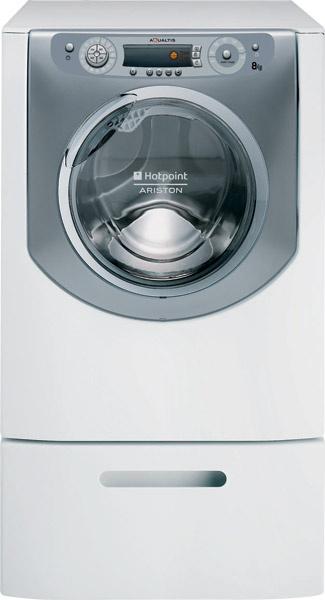 Купить стиральную машину ariston