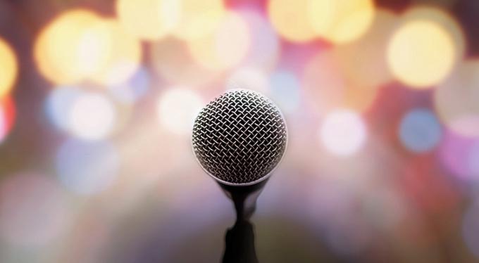 О чем говорит ваш голос