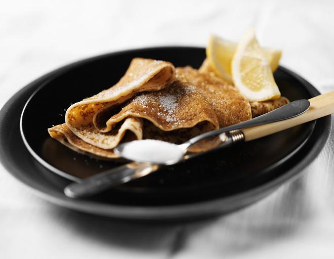 рецепт вкусных блинов на сыворотке с дырочками рецепт с фото