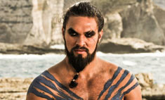 5 версий воскрешения Кхала Дрого в «Игре престолов»