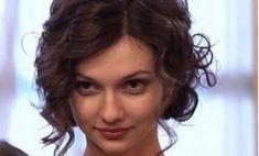 Дарья Канануха в одном списке с Жанной Фриске