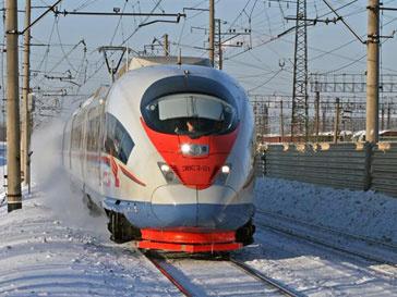 Пассажирам придется нести дополнительные расходы на транспорт