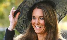 Приступ позерства: что подарит Кейт на день рождения Уильяма?