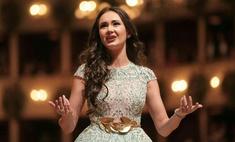 Певица из Казани Аида Гарифуллина стала лучшей в опере