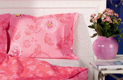 Дизайн спальни в стиле