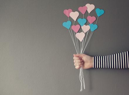 Как успокоить внутреннего критика и полюбить себя?