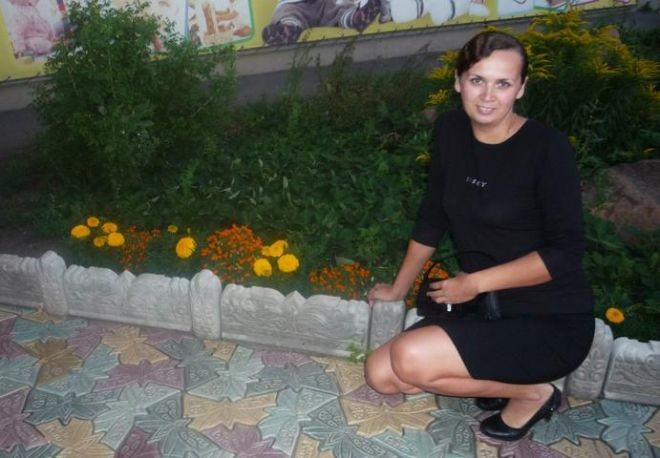 Магнитогорск, кризис, работа на дому, девушки