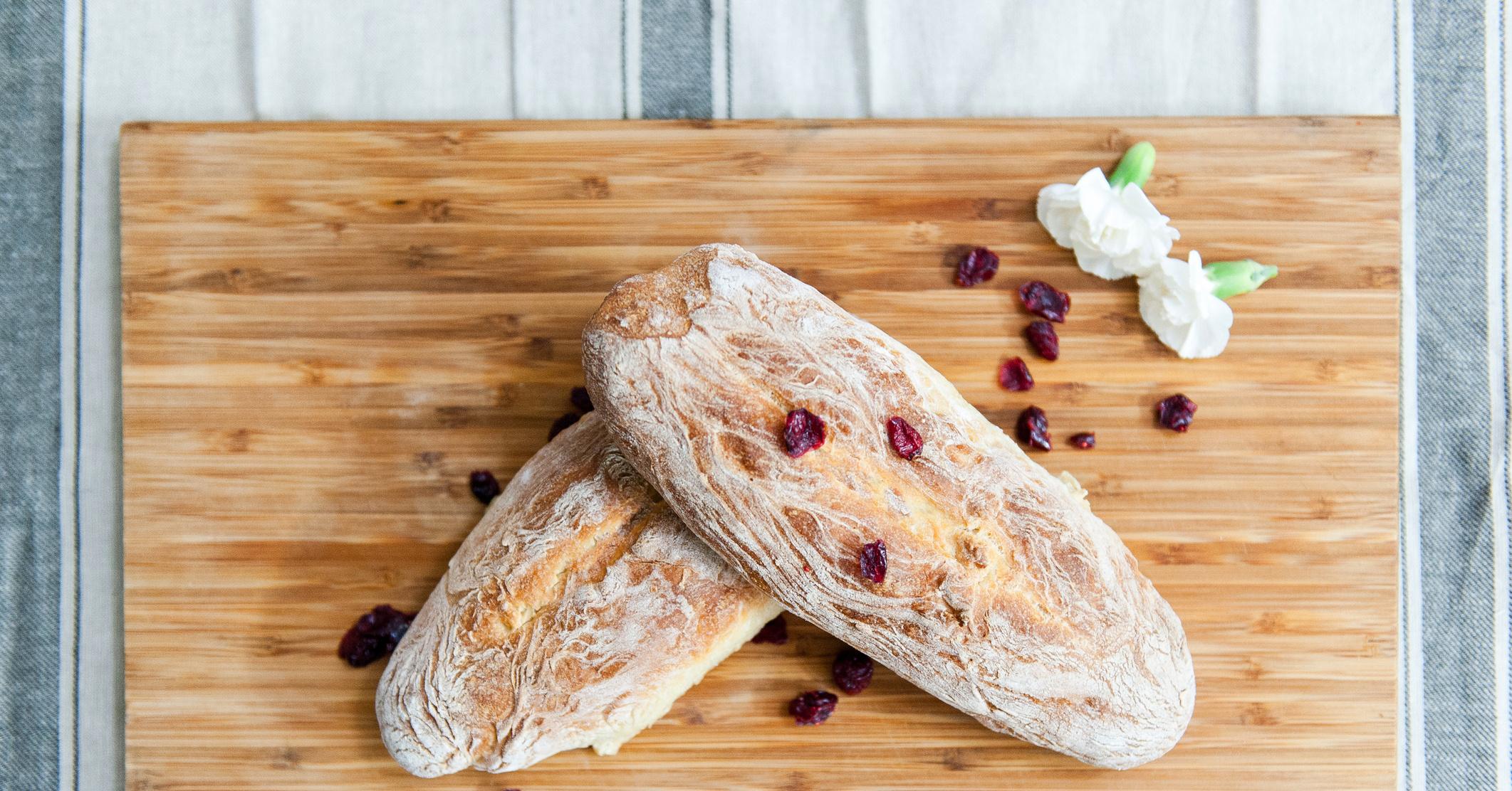 Пирожки с капустой в духовке  пошаговый рецепт с фото на