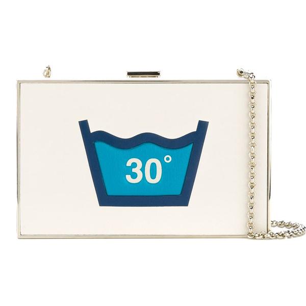 модные сумки ss16   галерея [5] фото [6]