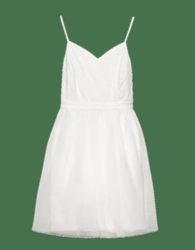 Платье Stradivarius, 2599 р.
