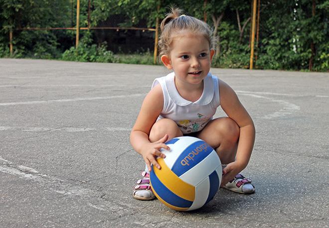 спортивные школы Самары