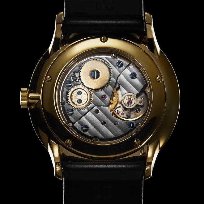 Купить на подарок часы часы для мальчиков купить