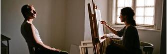 «В краю крови и меда» – отважный режиссерский дебют Анджелины Джоли.