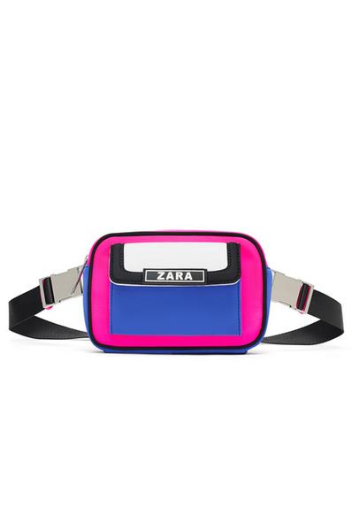 Zara, 2999 руб.