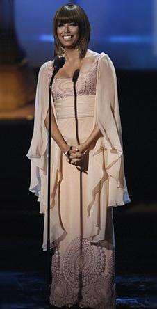 Седьмое платье Евы