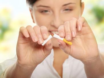 Запрет на курение в Баварии