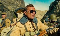 самых интересных фильмов войне афганистане