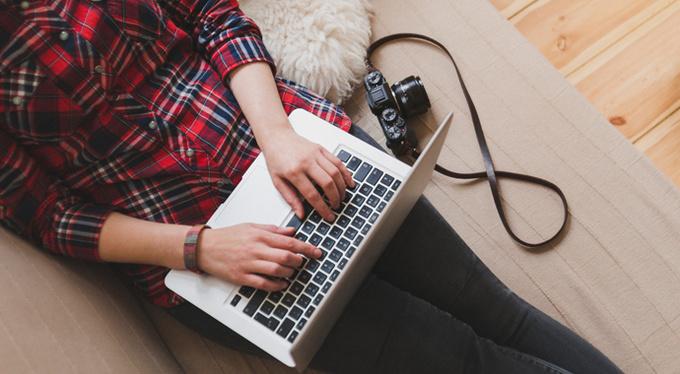 Бизнес и социальная сеть: восемь ошибок ведения блога