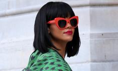 Против солнца: самые модные очки лета