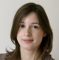 Джессика Стиллман