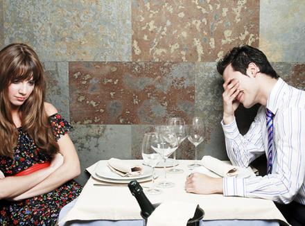 как решить, стоит ли продолжать отношения?