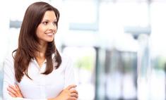 7 верных способов получить повышение