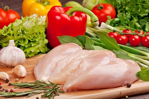 Салат «Подсолнух»: рецепт приготовления