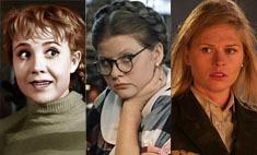Эволюция идеальной женщины в кино
