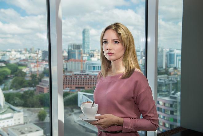 Бизнес леди омска знакомства фото myeroklas.ru знакомства