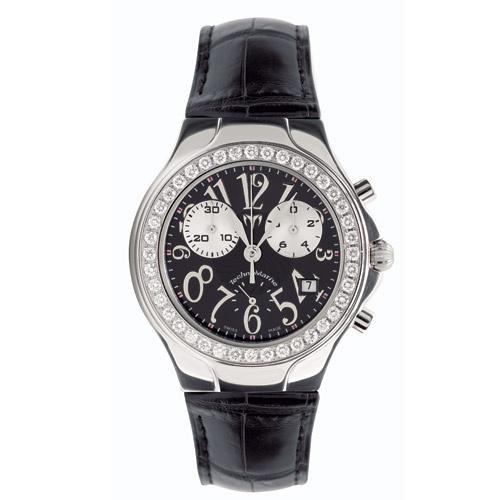 Часы, Technomarine, 95 200 руб.