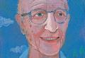 Карл Роджерс, человек, умеющий слышать