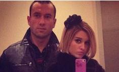 Женское счастье: каких мужчин выбирают русские звезды