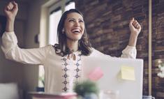 Трудовой порыв: как вернуться к работе после праздников