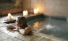 Балуем себя: волшебные процедуры для души и тела