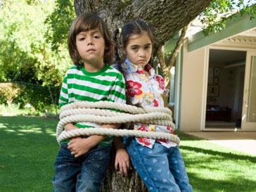 Приемные родители, удочерение, усыновление, США