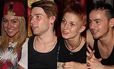 «Танцы» в Барнауле: все секреты знаменитых участников шоу