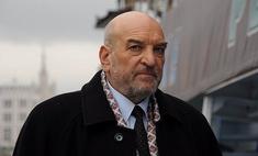 Умер актер Алексей Петренко