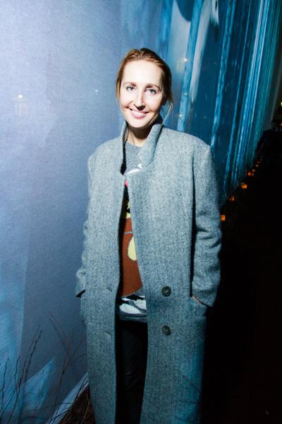 В Москве открылся один из самых больших бутиков Hermès в мире | галерея [2] фото [5]