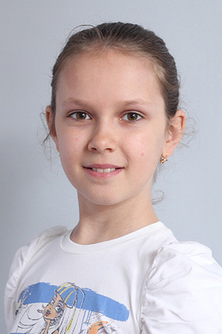 Юные девушки модели эро фото