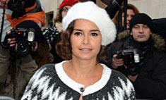 Показ Chanel Couture: самые стильные гости и лучшие образы