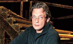 Александр Домогаров: «Мой самый строгий судья – подушка»