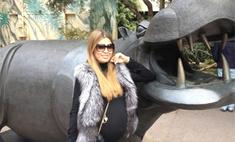 Виктория Боня: «Бессонные ночи - это тоже прекрасно!»