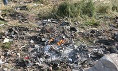 При крушении самолета в Венесуэле выжили 36 человек